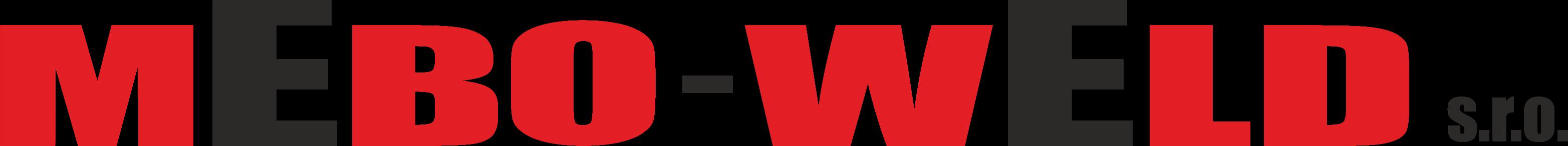 MEBO-WELD.s.r.o. Svařovací a řezací technika