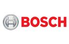 logo_bosch_new