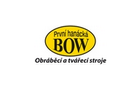 logo_bow_new