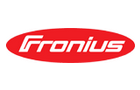 logo_fronius_new