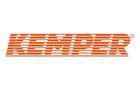 logo_kemper_new