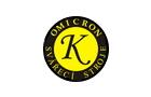 logo_omicron_new