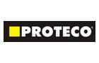 logo_proteco_new