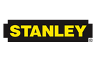 logo_stanley_new