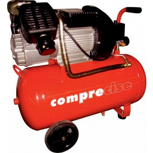 Comprecise H3/50/2P