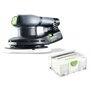 Festool ETS EC 150/3 EQ-PLUS (571870)