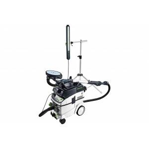 Festool LHS225/CTM36/STL450-Set