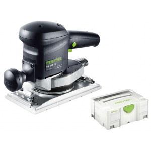 Festool RS 100 Q PLUS 230V