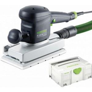 Festool RS 200 EQ-PLUS 230V