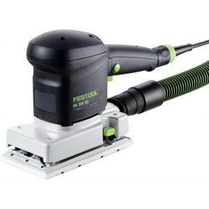 Festool RS 300 EQ-Set 230V