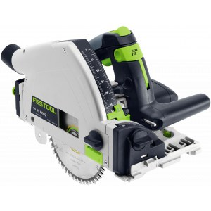 Festool TS 55 REBQ-PLUS 230V