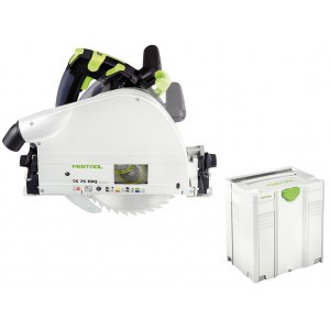 Festool TS 75 EBQ-PLUS 230V