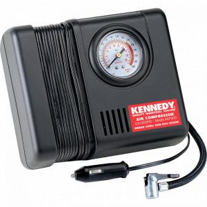 Kennedy KEN5032500K