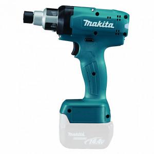 Makita DFT085FZ