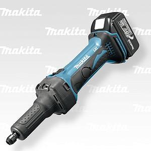 Makita DGD800RTJ