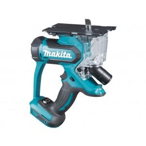 Makita DSD180Z