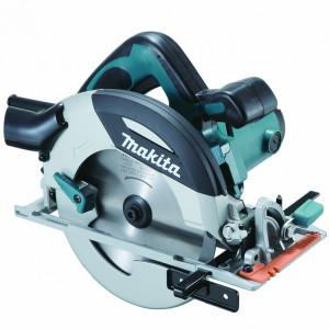 Makita HS7100