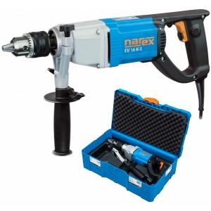 Narex EV 16 K-S (T-Loc)