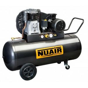 Nuair B3800B/3T/100 TECH