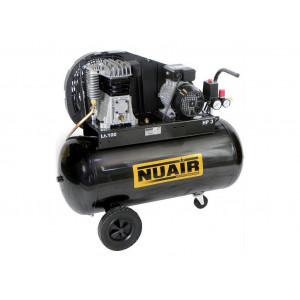 Nuair B2800B/3M/100