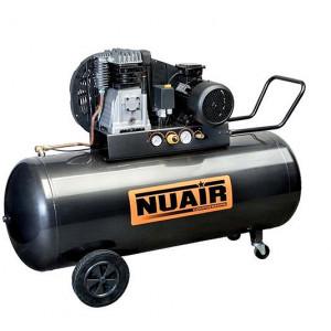 Nuair B3800B/4T/200 TECH