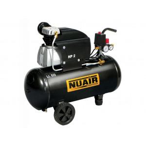 Nuair FC 2/50