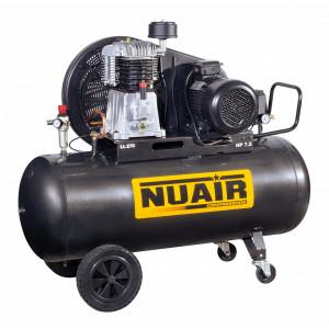 Nuair NB5/5,5CT/270