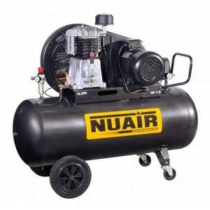Nuair NB7/7,5CT/270