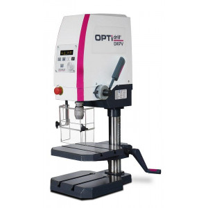 Optimum OPTIdrill DX 17 V