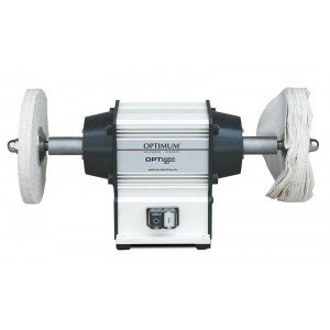 Optimum OPTIpolish GU 20 P (230 V)