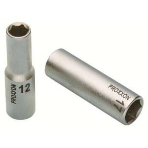 Proxxon 23536