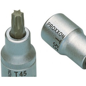 Proxxon 23585