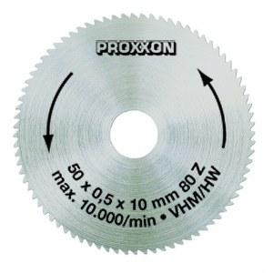 Proxxon 28011