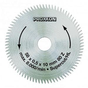 Proxxon 28014