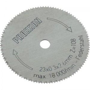 Proxxon 28652