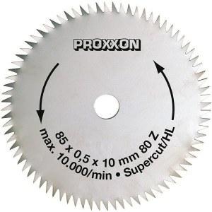 Proxxon 28731