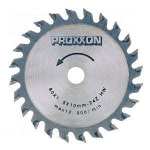 Proxxon 28734