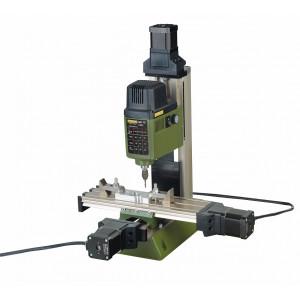 Proxxon MF 70/CNC příprava