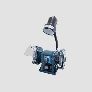 XTline XT107150